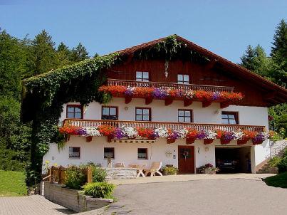 2 Haus Peschl