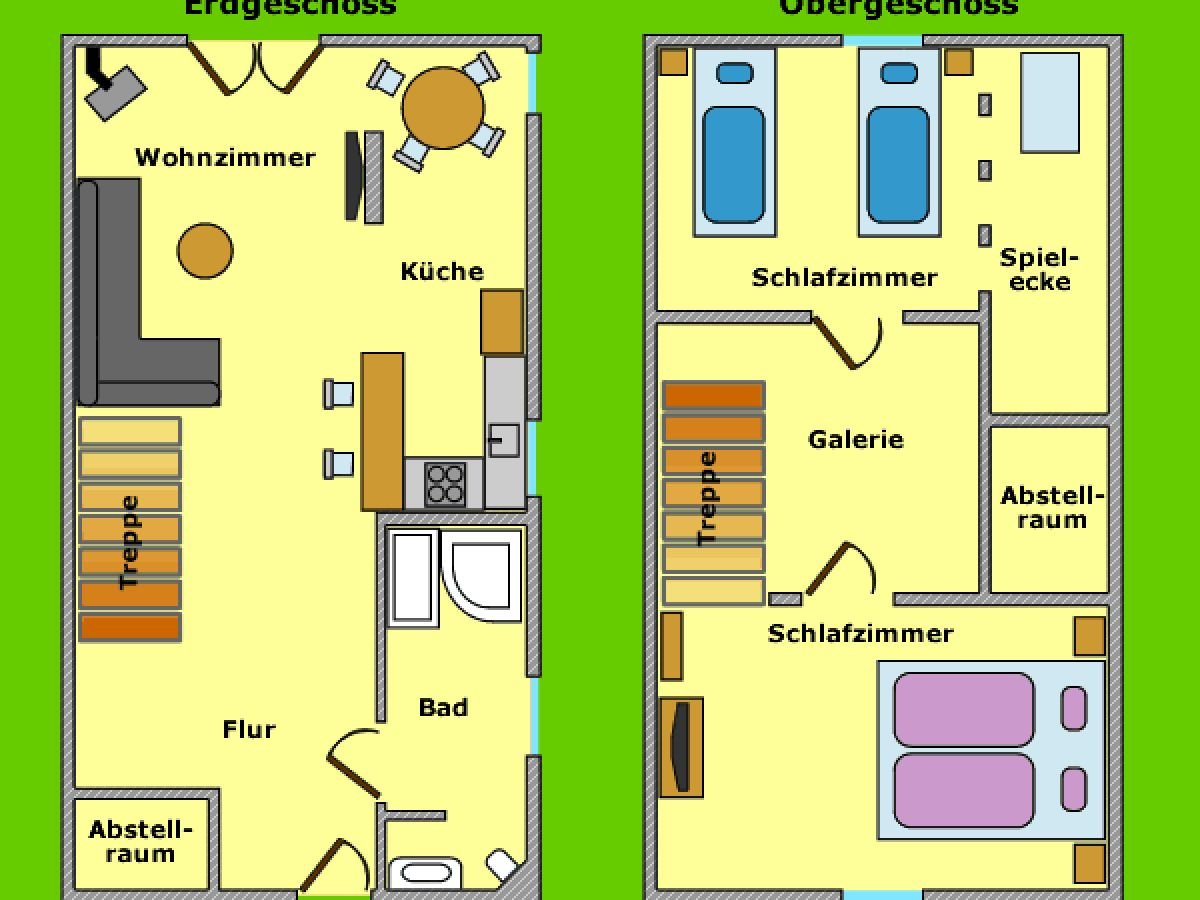 ferienhaus breuers langelsheim frau marion breuers. Black Bedroom Furniture Sets. Home Design Ideas
