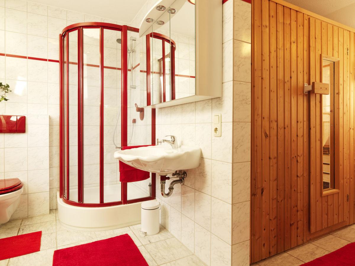 ferienwohnung blaue lagune im haus lenstarium ostsee l becker bucht gr mitz firma. Black Bedroom Furniture Sets. Home Design Ideas