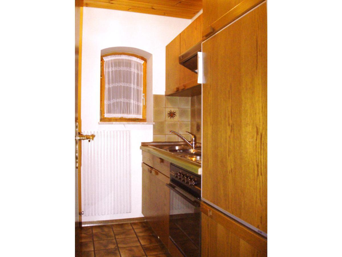 ferienwohnung 6 trettach oberallg u firma landhaus edelwei familie roland schwarz. Black Bedroom Furniture Sets. Home Design Ideas