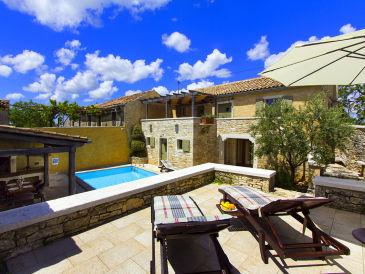 Villa Casa Nina