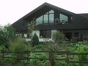 Ferienwohnung auf dem Hof von Familie Feuerstein