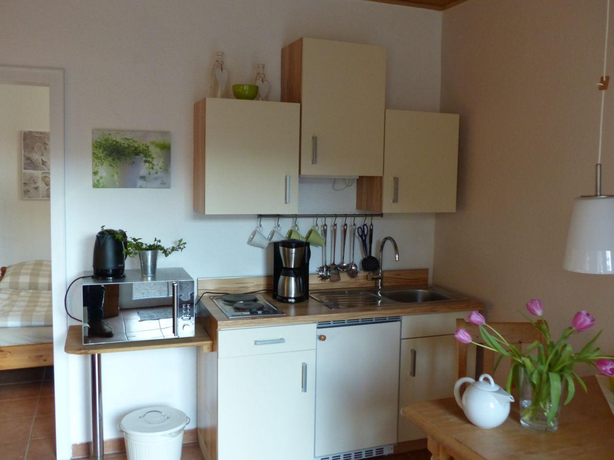 Küchenzeile Draußen ~ ferienwohnung sölter, hannover land, steinhuder meer