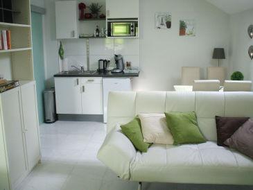 Apartment Klatenberg