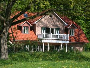 Landhaus Friederike