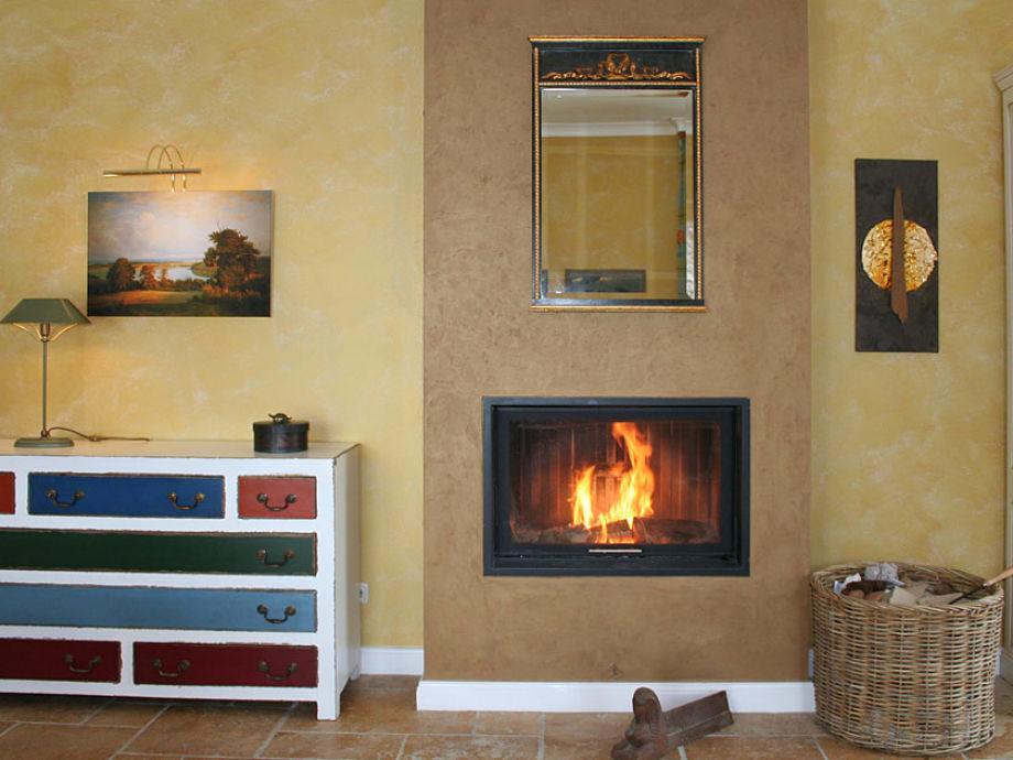 landhaus friederike hohwachter bucht ostsee firma. Black Bedroom Furniture Sets. Home Design Ideas