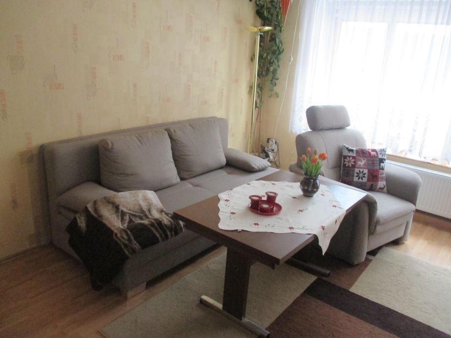 ferienwohnung aufatmen im erzgebirge erzgebirge herr. Black Bedroom Furniture Sets. Home Design Ideas
