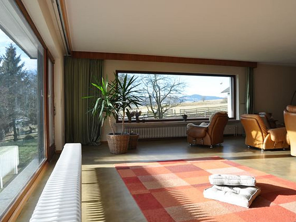 Ferienhaus gr ne lamper hochsauerland sauerland hochsauerland herr joerg finger - Marmorboden wohnzimmer ...