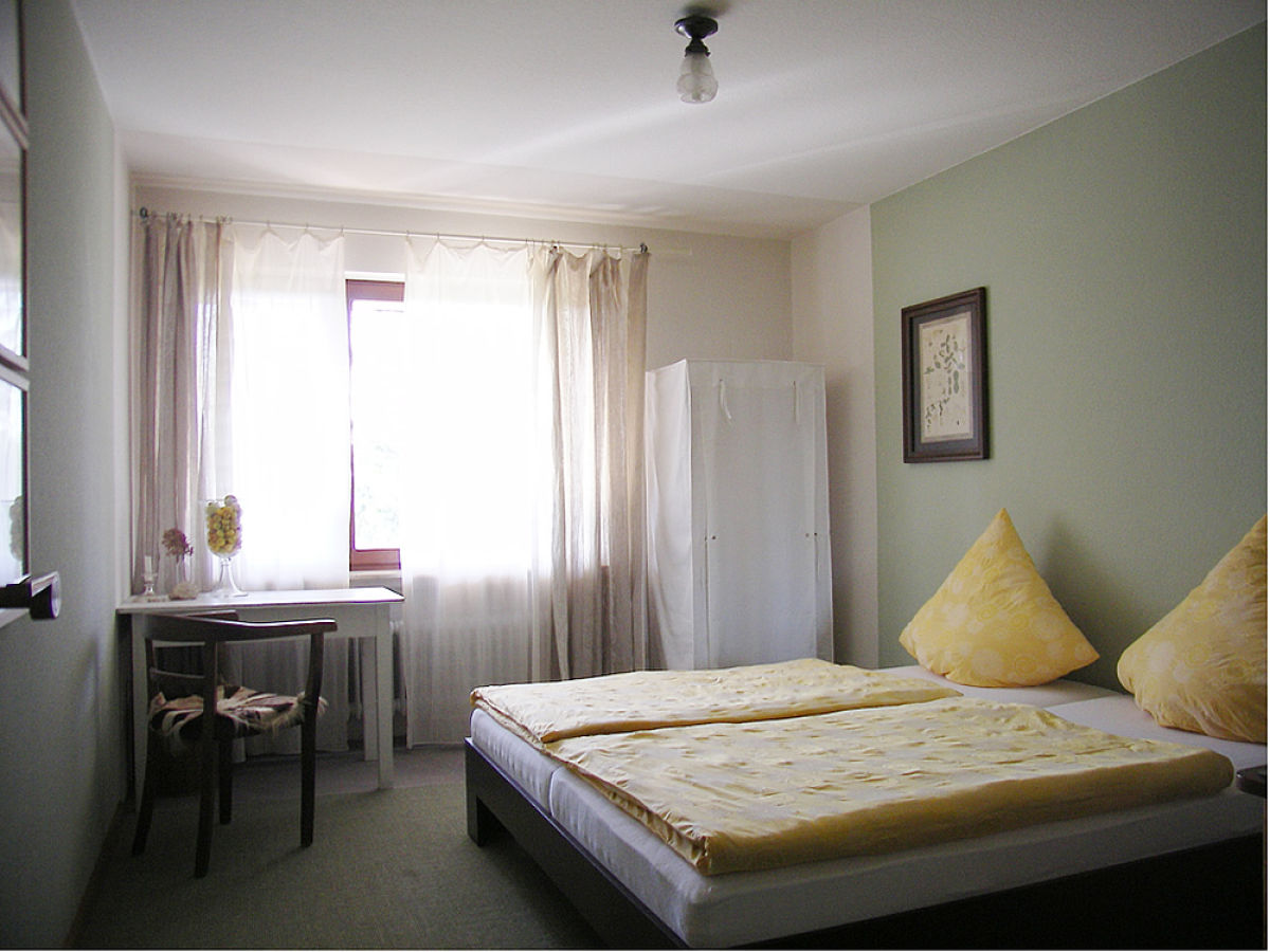 Schlafzimmer blau grün – midir