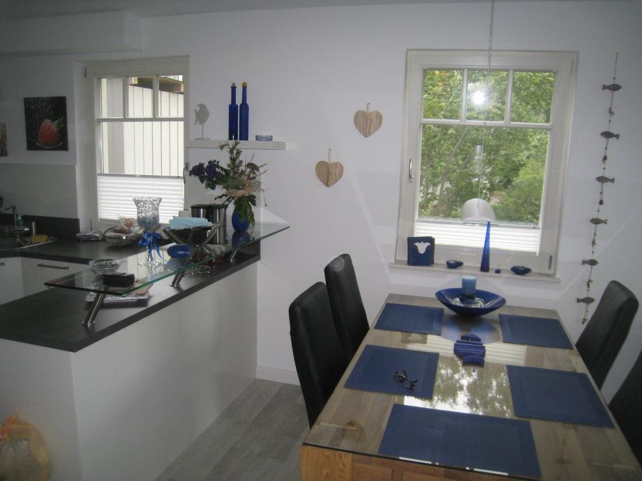 ferienhaus bella blue fischland darss frau veronika rahlenbeck. Black Bedroom Furniture Sets. Home Design Ideas