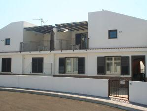 Ferienhaus Villa Agathon