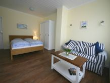 Apartment Nixe