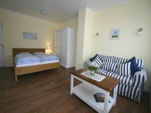 Apartment Nixe
