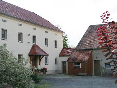 """""""Ferienhof-Kühn"""""""