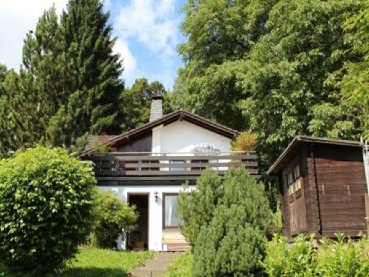 ferienhaus wieskuhl eifel nordrhein westfalen firma. Black Bedroom Furniture Sets. Home Design Ideas