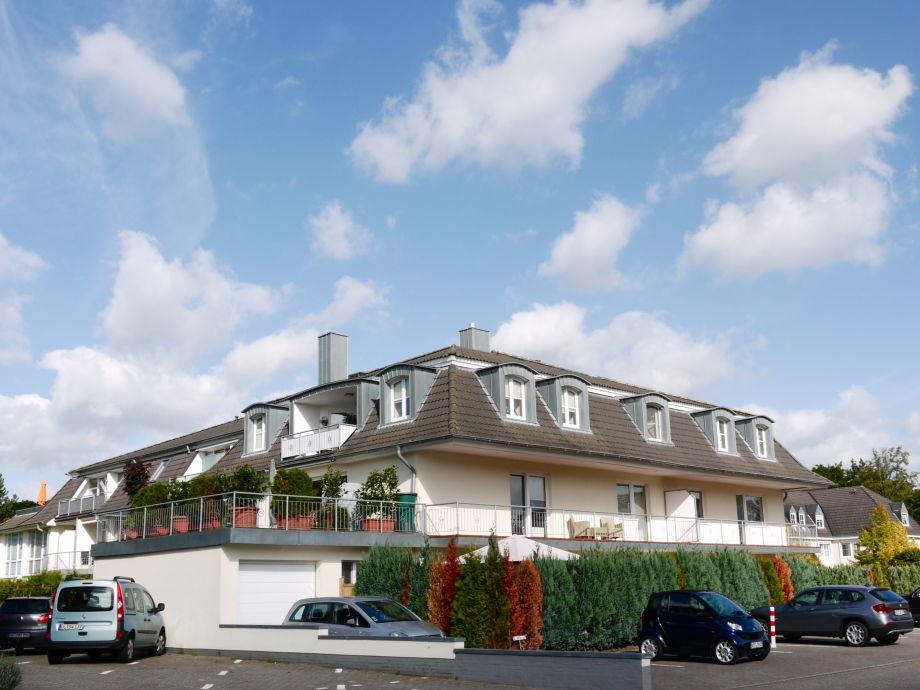Residenz Zum Rosenteich 12