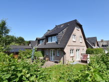 Ferienhaus Ringweg 54b