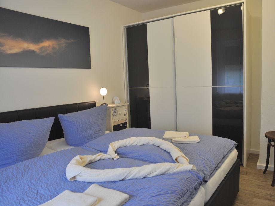 ferienwohnung pohlmann buhne hohwachter bucht schleswig holstein firma fewo pohlmann. Black Bedroom Furniture Sets. Home Design Ideas