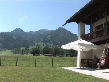 Ferienhaus Haus Sonnenleitn
