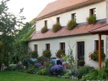 Bauernhof Laitscher Hof