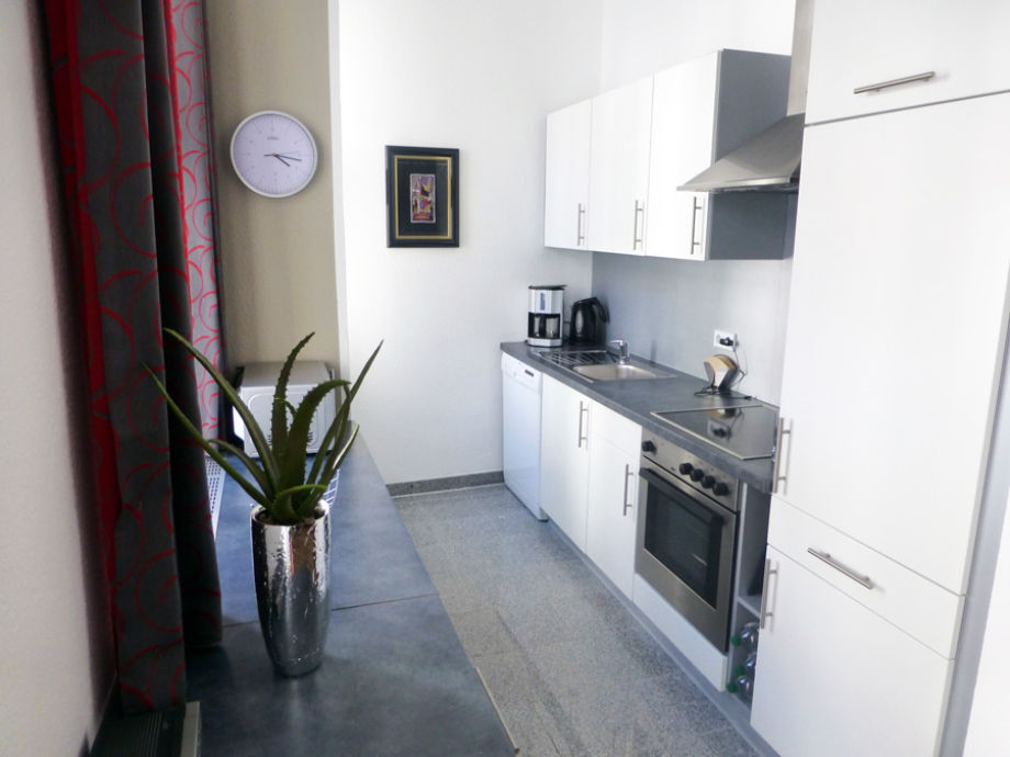 ferienwohnung stadtperle berlin charlottenburg herr wilhelm arndt. Black Bedroom Furniture Sets. Home Design Ideas
