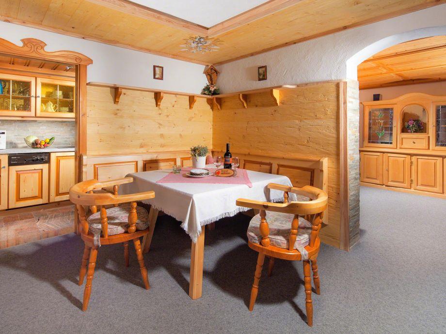 esszimmer berchtesgaden – topby, Esszimmer