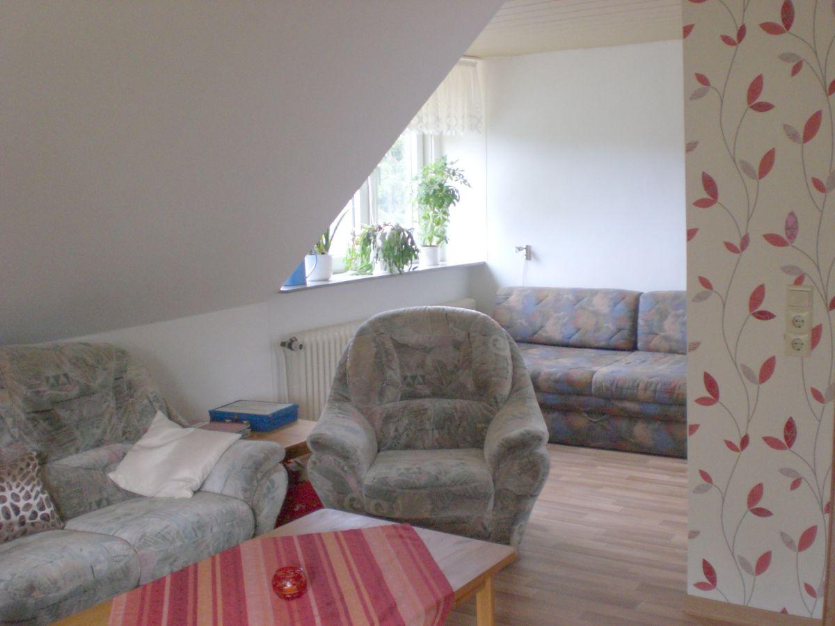 ferienwohnung g tcke nordsee cuxhaven umgebung land hadeln hemmoor firma frau frau. Black Bedroom Furniture Sets. Home Design Ideas