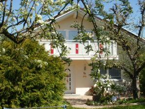 Holiday house Rösch
