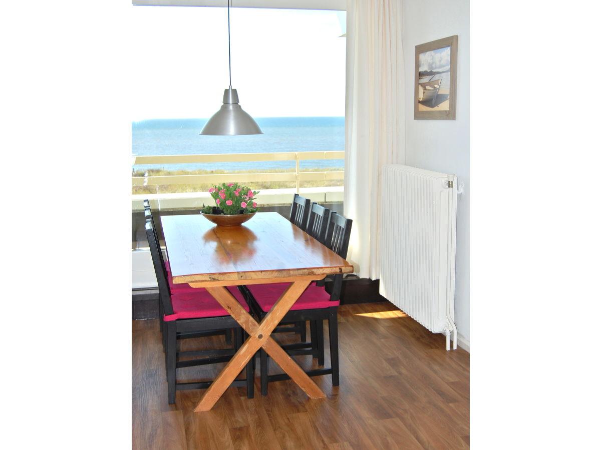 ferienwohnung victoria 1 egmond aan zee firma strandbergen frank und gabriele bilsen geitz. Black Bedroom Furniture Sets. Home Design Ideas