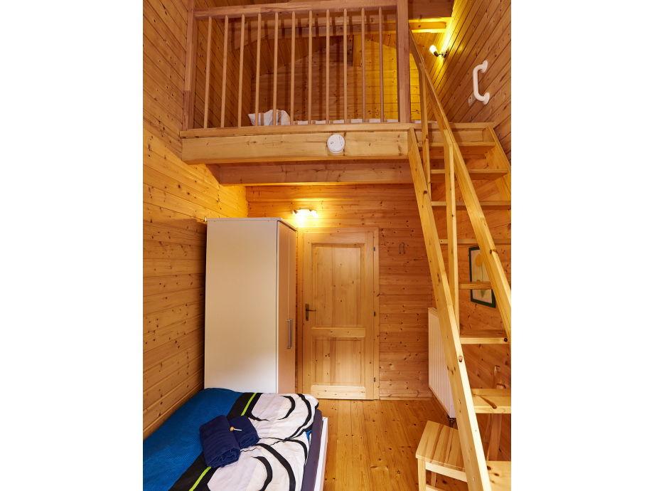 ferienhaus haus hangstein eifel maria laach firma. Black Bedroom Furniture Sets. Home Design Ideas