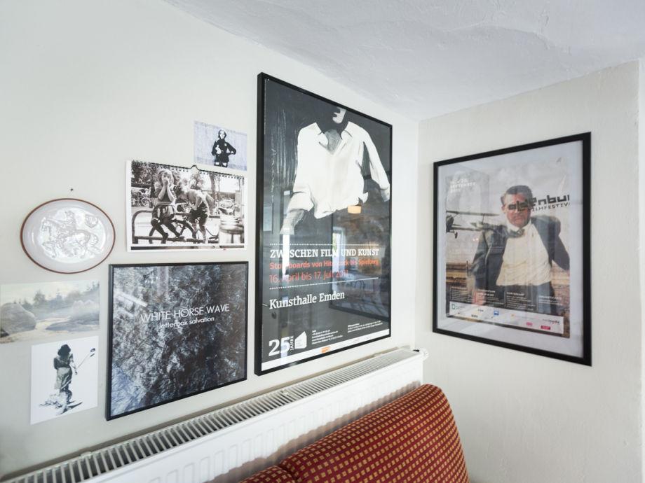 Großartig Kühlschrank Oldenburg Bilder - Das Beste Architekturbild ...
