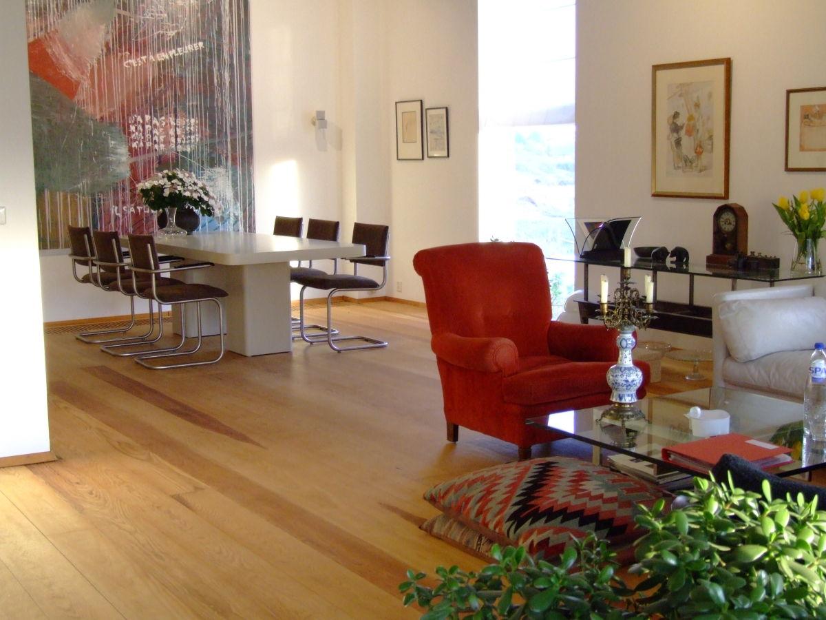 ferienhaus villa ideaal nordsee bergenaanzee herr jan. Black Bedroom Furniture Sets. Home Design Ideas