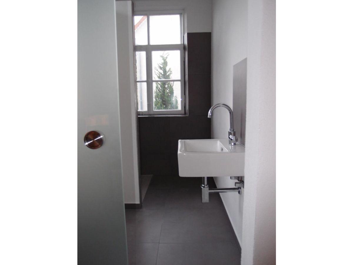 ferienhaus loft in der alten schreinerei blaufelden firma vermietungsagentur hohenlohe frau. Black Bedroom Furniture Sets. Home Design Ideas