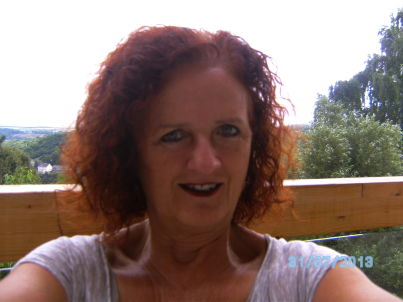Ihr Gastgeber Roswitha Dostert