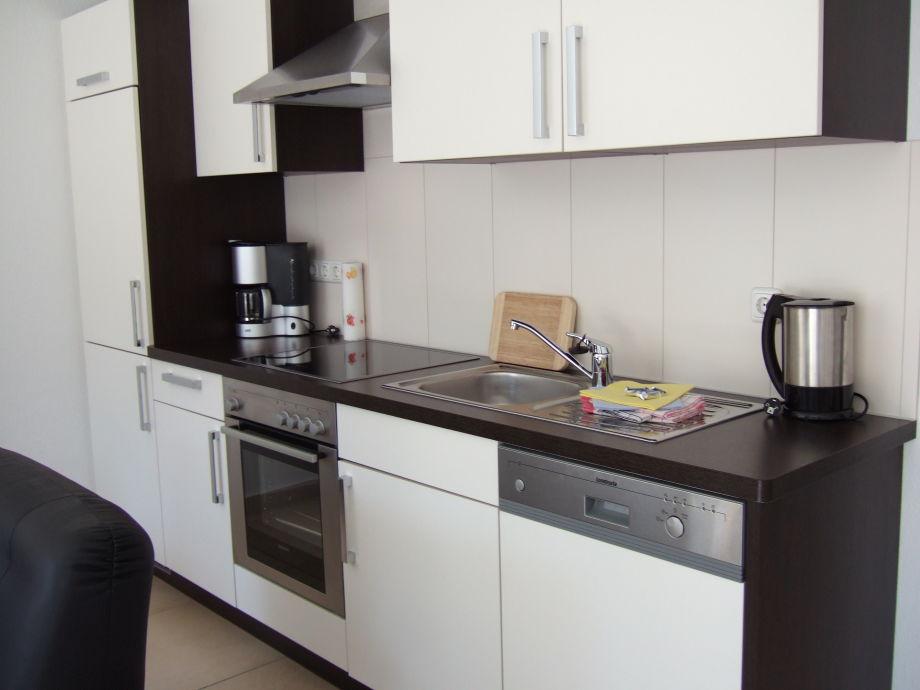 Ausgezeichnet Südliches Haus Und Küche Ideen - Küchen Ideen ...