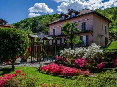 Villa Anna Nr. 24