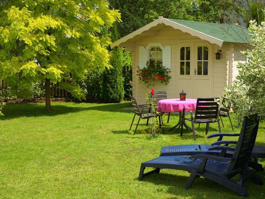 ferienwohnung erdgeschoss im haus fam f hrer f ssen im allg u ostallg u familie. Black Bedroom Furniture Sets. Home Design Ideas