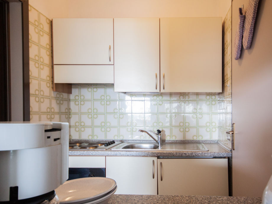 ferienwohnung residenz la selva a 207 lago maggiore firma lago reisen firma. Black Bedroom Furniture Sets. Home Design Ideas