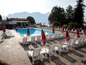 Ferienwohnung Residenz La Selva A 207