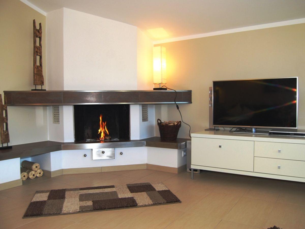 Neu Möblierung Für Wohnzimmer Mit Kamin Pkt6 - Esszimmer Deckenleuchten  Esszimmer Deckenleuchten