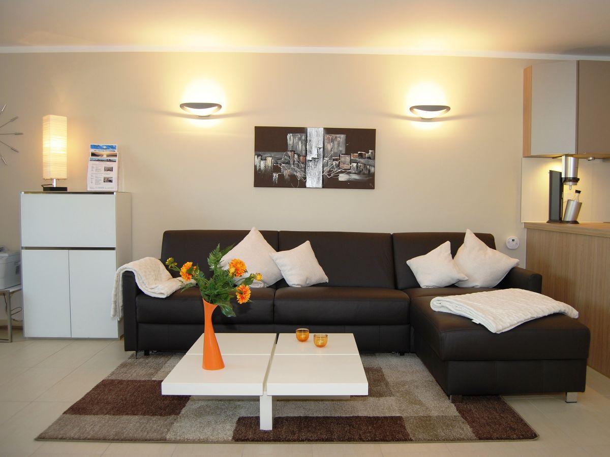 Perfect Wohnzimmer Mit Sekretär Awesome Design