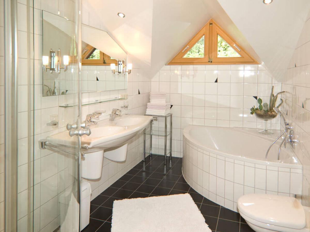 ferienwohnung hittenpichl st wolfgang bodenmais bayerischer wald bayern frau irene. Black Bedroom Furniture Sets. Home Design Ideas