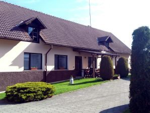 Ferienhaus Valahof Maststall
