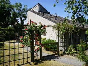 Ferienhaus Doggersbank 47 - Noordzeepark