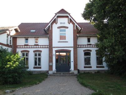 Alter Fährberg