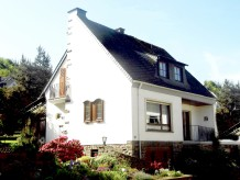 Ferienhaus Ferienhaus Mosella