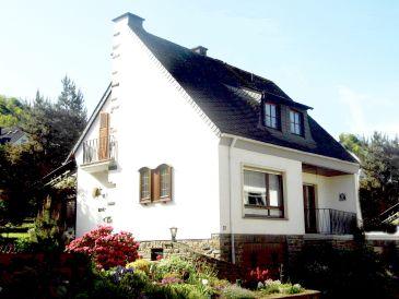 Ferienhaus Mosella