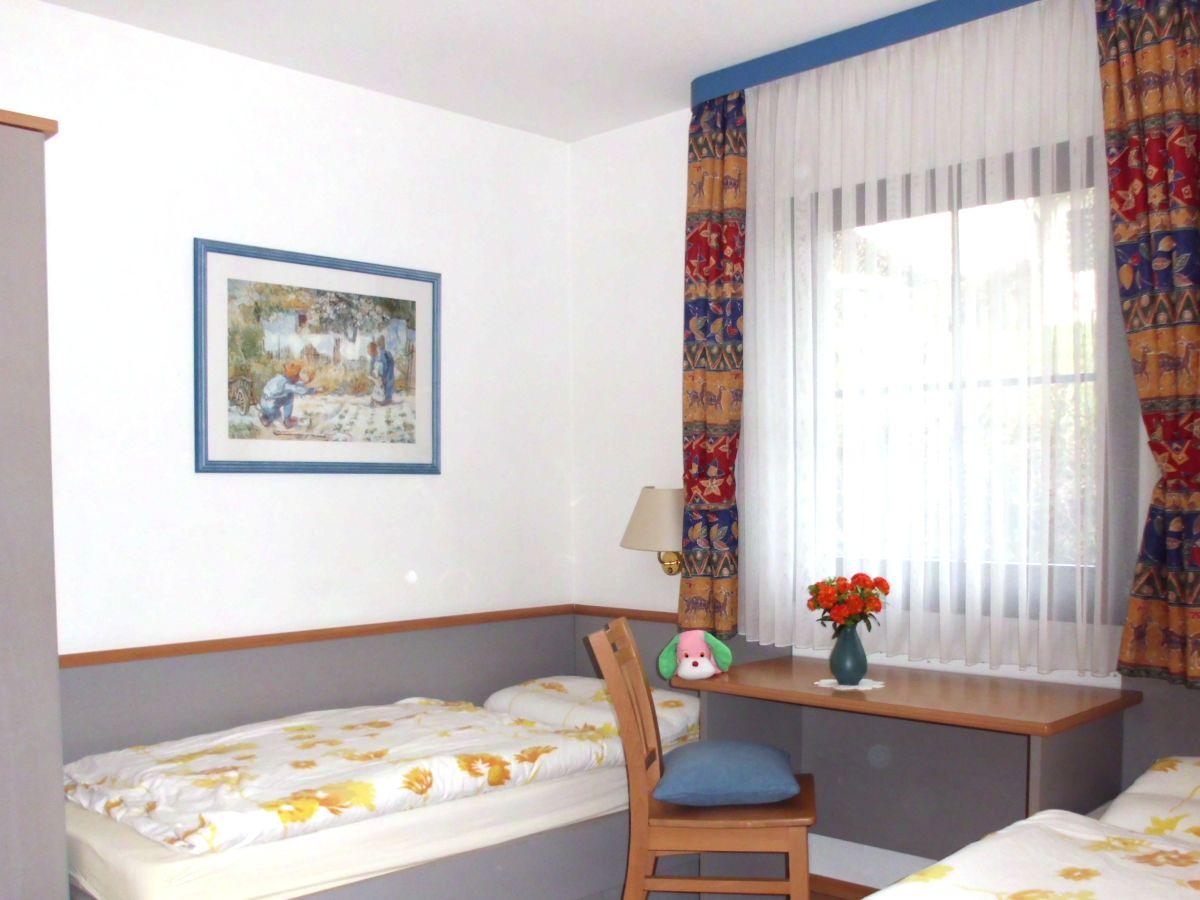 Ferienhaus Karin mit kostenloser Königscard Lechbruck am