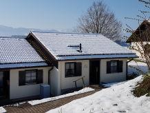 Ferienhaus Haus Karin am Lechsee