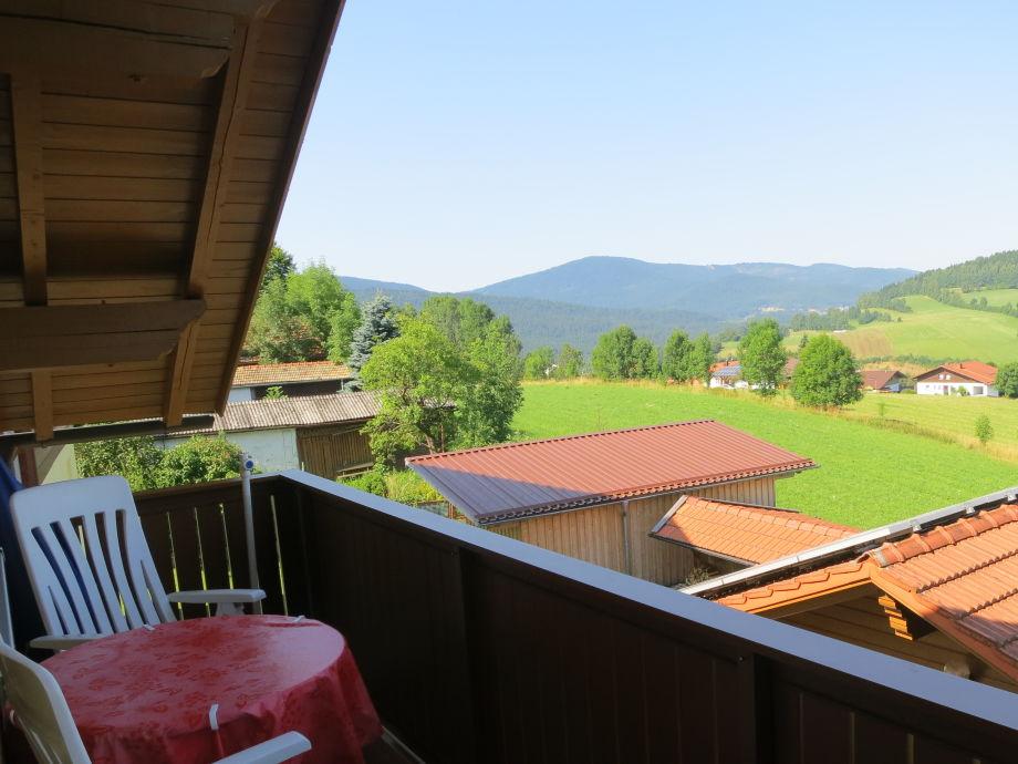 """Balkon-Panorama"""